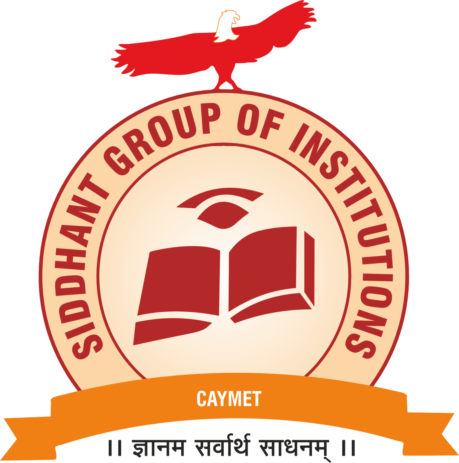Siddhant College of Pharmacy (Diploma)